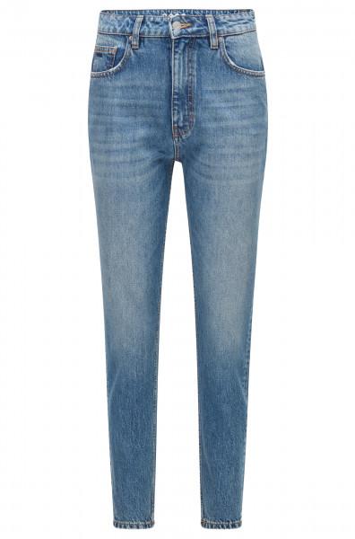 "Jeans ""Modern Mom 2.0"""
