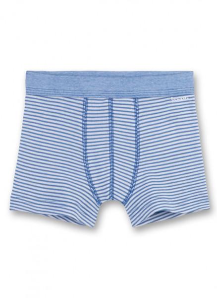 TW Basic Teens Pant/Short