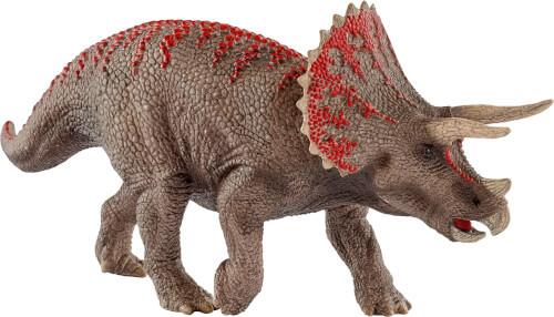 Triceratops (15000)