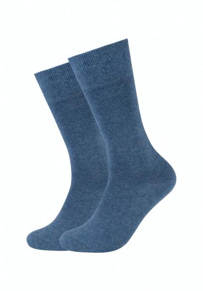 Men originals Socks 2p