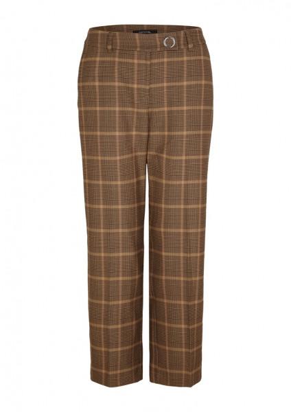 Check-Pants