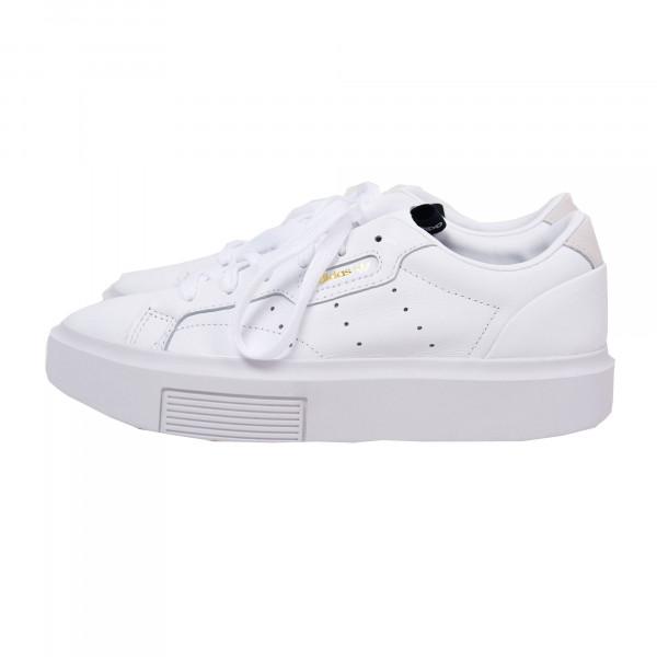 Adidas Sneaker SLEEK SUPER W