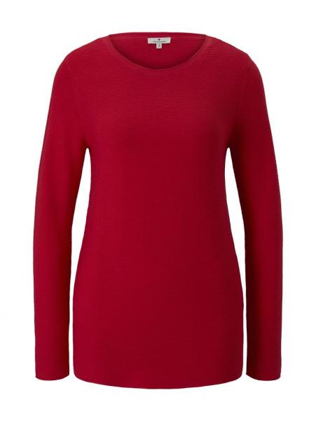 Damen-Sweatshirt