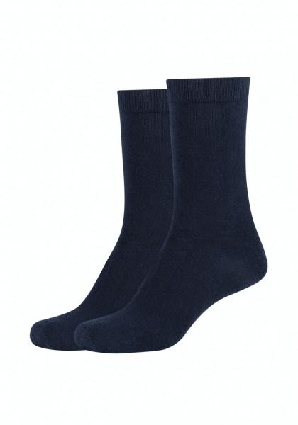 Women originals Socks 2p