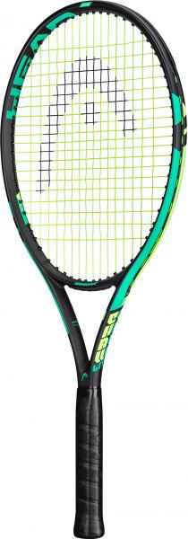 """Herren Tennisschläger """"IG Challenge LITE green"""""""