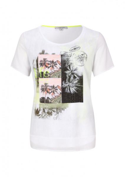 Fabric-Mix-Shirt