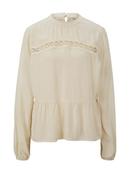 Damen-Blusen
