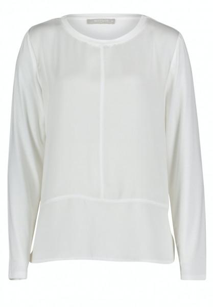 Patchwork-Shirt