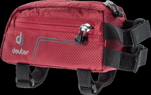"""Fahrradtasche """"Energy Bag"""""""