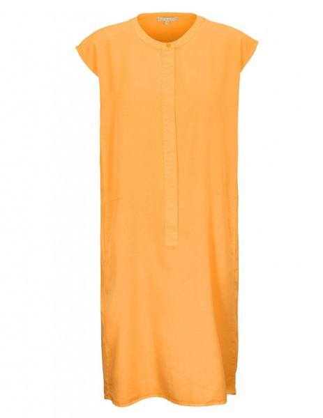 Kleid Tencel
