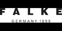 Falke Sport