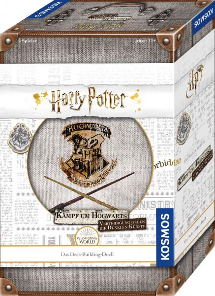 Harry Potter Spiel