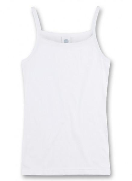 TW Basic Teens Shirt