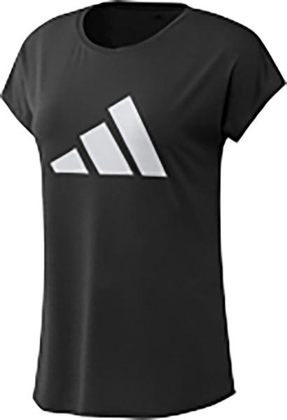 "Damen Trainingsshirt ""3-Streifen"""