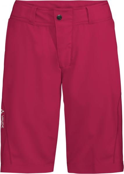 """Damen Shorts """"Ledro"""""""