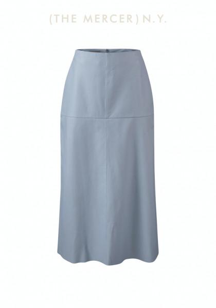 Skirt A-Shape
