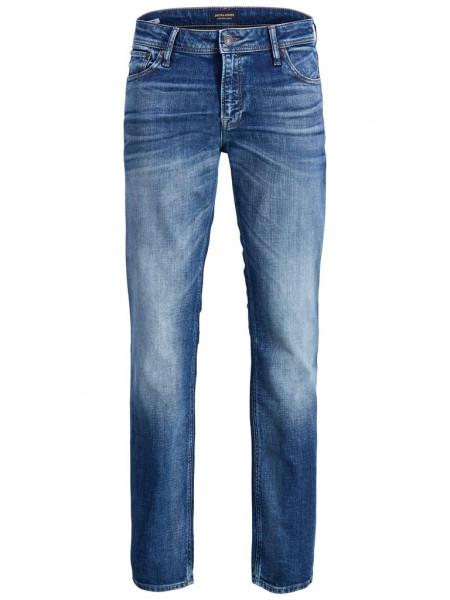 "Jeans ""Clark"" Regular Fit"
