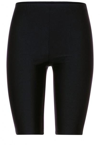 Shorts im Legging Style