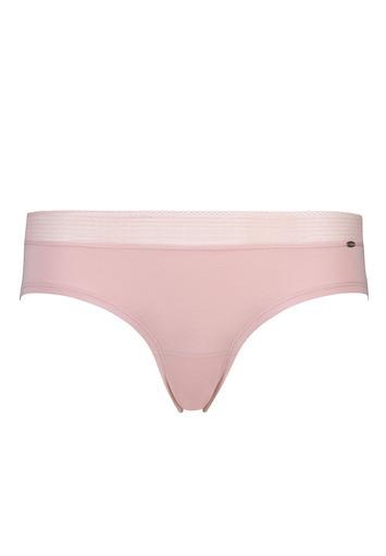 Advantage Lace Panty 2er Pack
