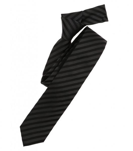 Struktur Krawatte gestreift 001080