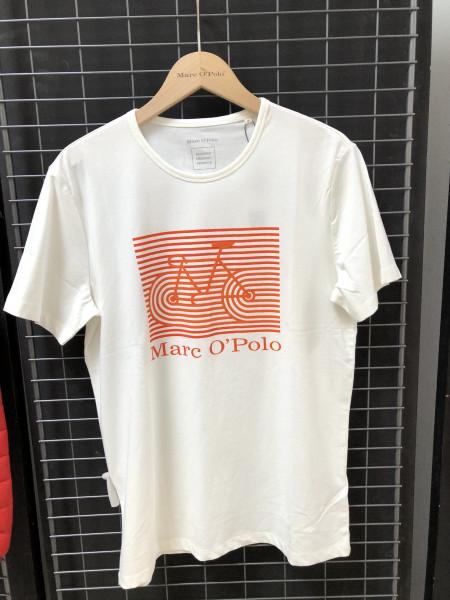 MarcOPolo T-Shirt