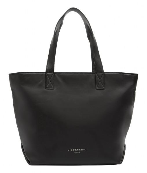 Clarice Shopper M