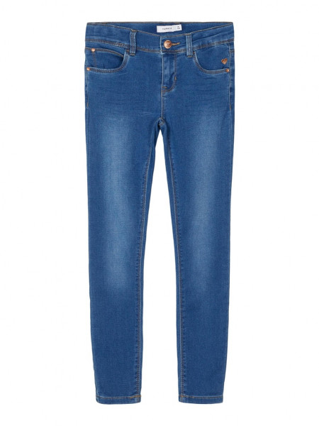 NKFPOLLY DNMTHAYERS 2482 SWE PANT NOOS