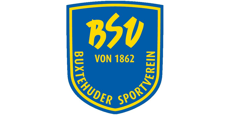 BSV Fanartikel