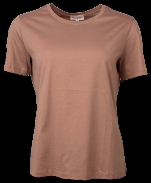 """T-Shirt """"Maraa"""""""