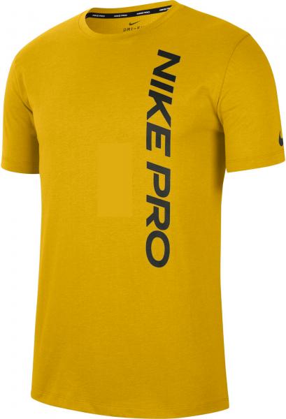 "Herren Trainingsshirt ""Nike PRO"""