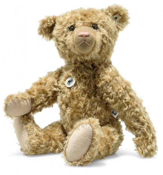 Teddybär 1906 Replica