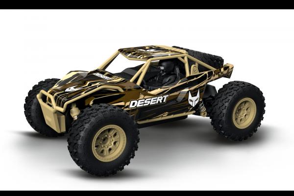 2,4GHz Desert Buggy