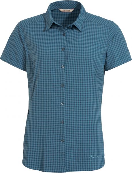 Damen Seiland Shirt III