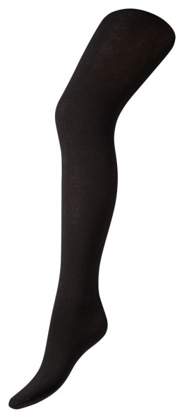 Women Fashion soft cottonTights 1p