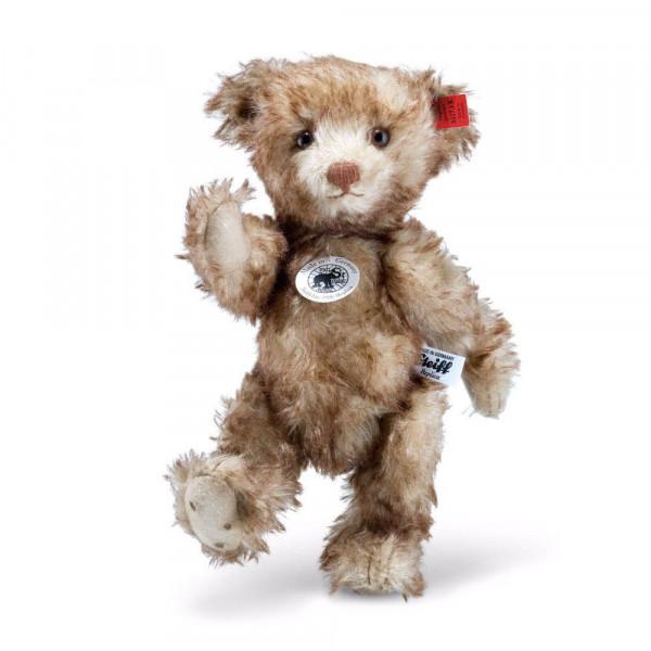 Little Happy Teddybär 1926 Replica