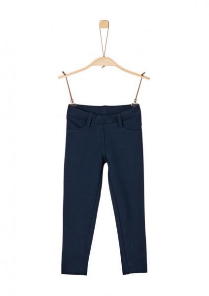 Sweat-Jerseyhose