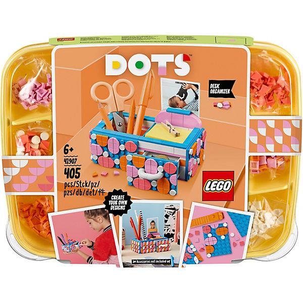 DOTS 41907 Schreibtisch Box