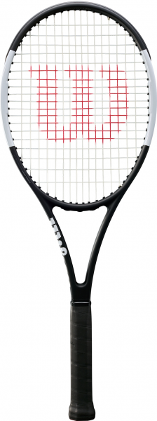 Tennisschläger PRO STAFF 97L