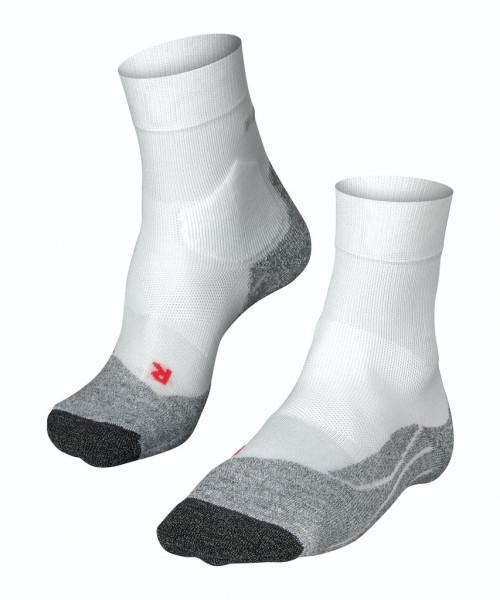 Socken RU3
