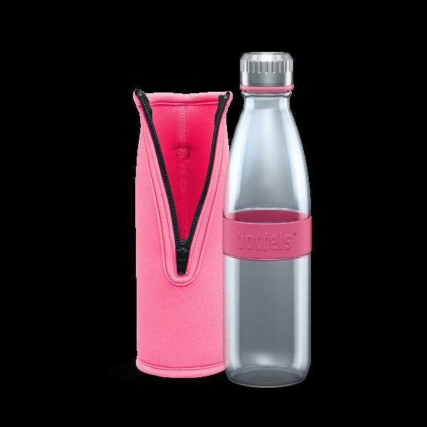 Boddels Trinkflasche Dree 650 ml