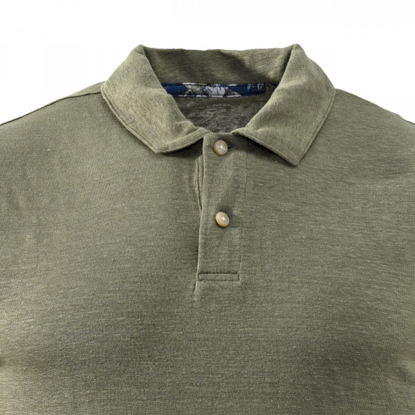 Olymp Polo Shirt Body Fit