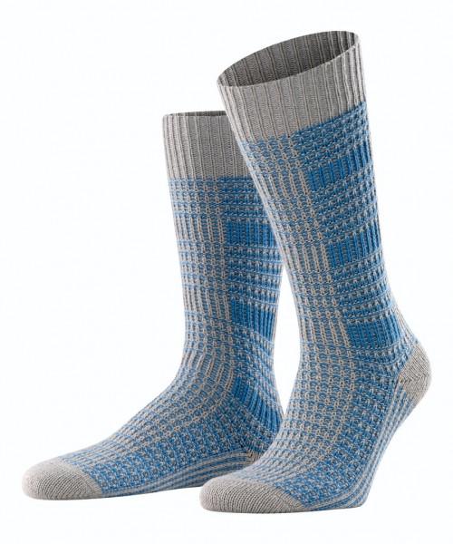 Socken Longevity