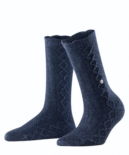 Socken Country Boot