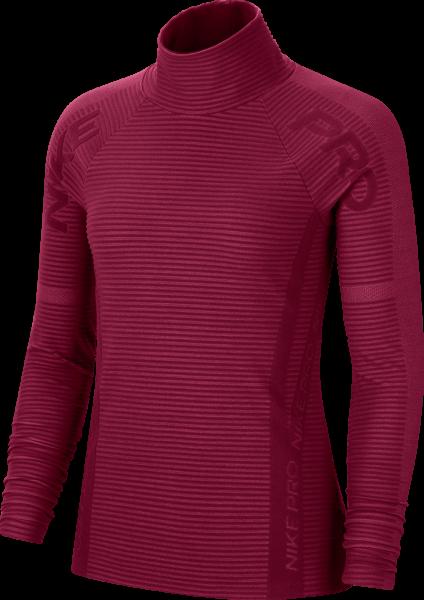 "Damen Sweatshirt ""Nike Pro HyperWarm"""