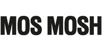 Mos Mosh A/S