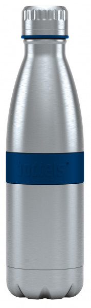 Boddels Trinkflasche Twee 500 ml
