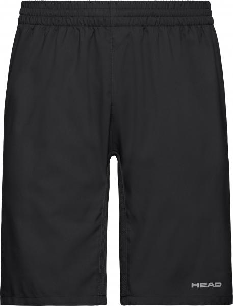 "Herren Bermuda-Shorts ""CLUB Bermudas M"""