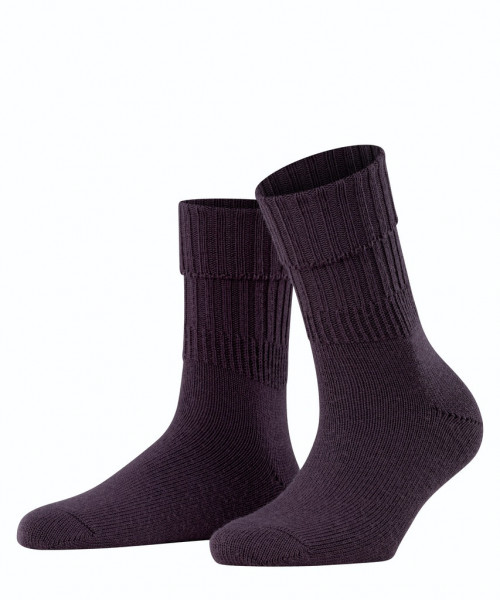 Socken Striggings Rib