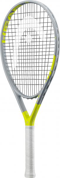 """Tennisschläger """"Graphene 360+ Extreme PWR"""""""