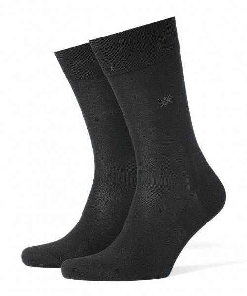 Socken Dublin